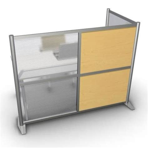 Bedroom Office Divider Office Partitons Room Dividers Room Partitions And