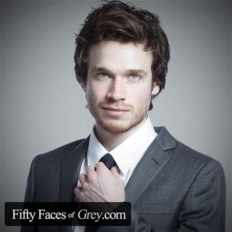 christian grey christian grey images christian grey wallpaper and