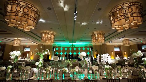 wedding venue fort worth wedding venues in fort worth navokal