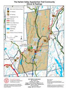 Backyard Conservation Appalachian Trail Conservancy Appalachian Trail