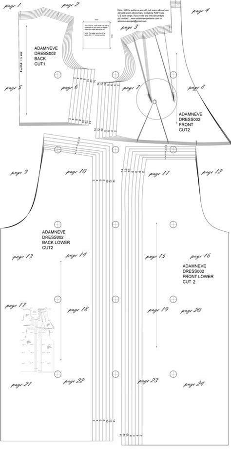 pattern drafting jumpsuit jumpsuit jumpsuit drape patterns jumpsuits and free pattern