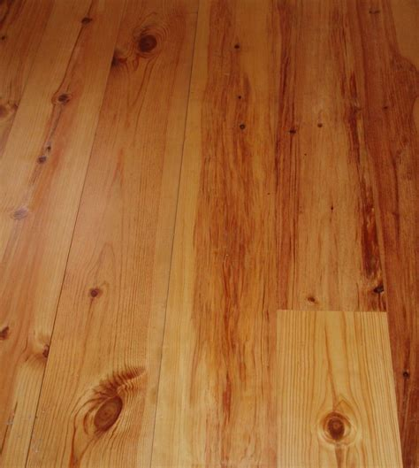 1 x 3 treated yellow pine t g porch flooring pitch pine flooring t and g pine floors square edge