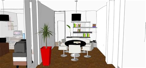 arredare studio legale arredare studio legale sedia studio legale with