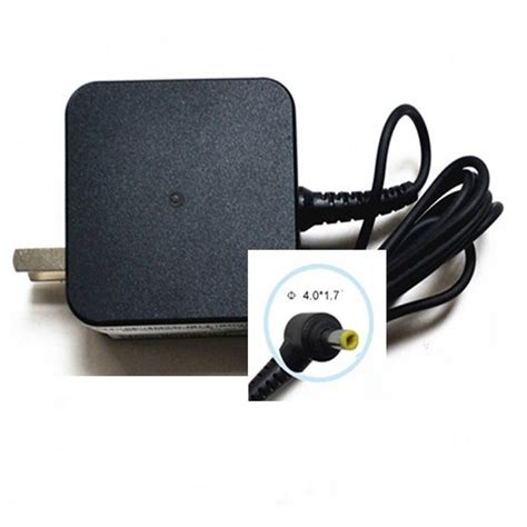 Charger Laptop Lenovo Ideapad lenovo laptop charger 5v 4a laptopbatteryph