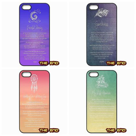 Xiaomi Mi4i Mi4c Softcase Casing Custom Cover Lace Transparan compare prices on drive max shopping buy low price drive max at factory price