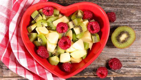alimentazione in menopausa per non ingrassare menopausa il menu per non ingrassare starbene