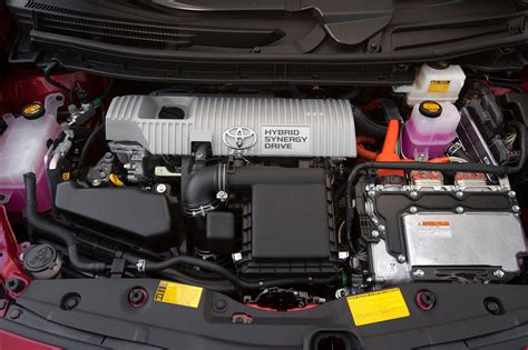 toyota car engine 2013 toyota prius reviews and rating motor trend