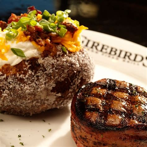 Firebirds Wood Fired Grill Gift Card - firebirds wood fired grill durham restaurant durham nc opentable