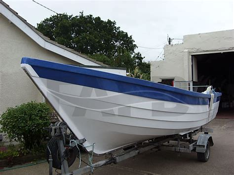 fishing boats for sale under 10 meters tactile boats tactile 19 norfolk fafb