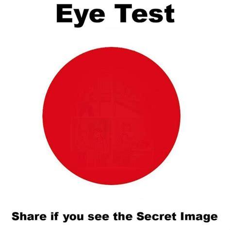 Loss Meme - eye test cadbortion loss edits know your meme