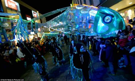new year activities newcastle 360 degree image of times square lets you home
