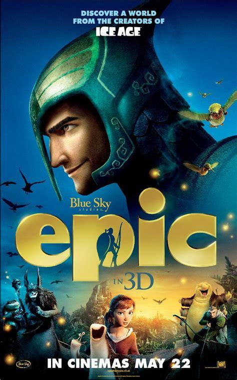 epic film best 18 best leafman costum images on pinterest