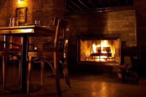 The Fireplace Restaurant by Cozy Up To Dc S 10 Best Restaurant Fireplaces Drink Dc