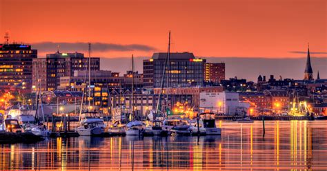 portland maine 20 reasons why maine is the best state her cus
