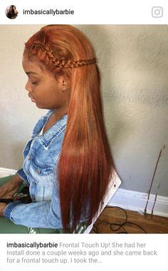 sew in weaves indianapolis side part curly ombre sewin weave styles pinterest ombre