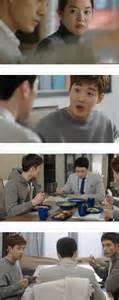 film drama korea oh my venus spoiler added episode 12 captures for the korean drama