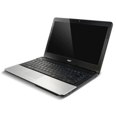 Laptop Acer Aspire E1 470g acer aspire e1 470g laptop windows 8 windows 8 1 windows 10 drivers applications manuals