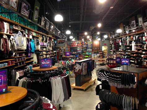 home design store names zumiez opens new location at miromar outlets miromar outlets