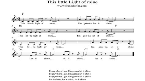 instrumental this light of mine this light of mine instrumental