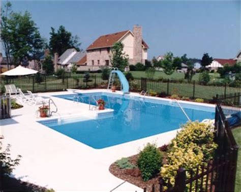 l shaped pool designs vinyl liner swimming pool prices designs