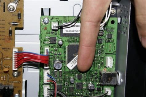 reset chip samsung 1640 resetear contador impresora samsung ml 1640 universo guia