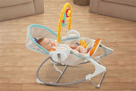 toddler rocking chair contemporary toddler rocking chair ideas for toddler