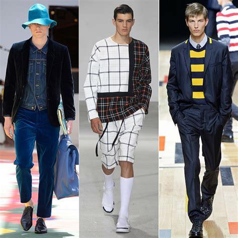 spring fashion trends for teenboys 2015 herrenmode 2015 trends und modetipps f 252 r modebewusste m 228 nner