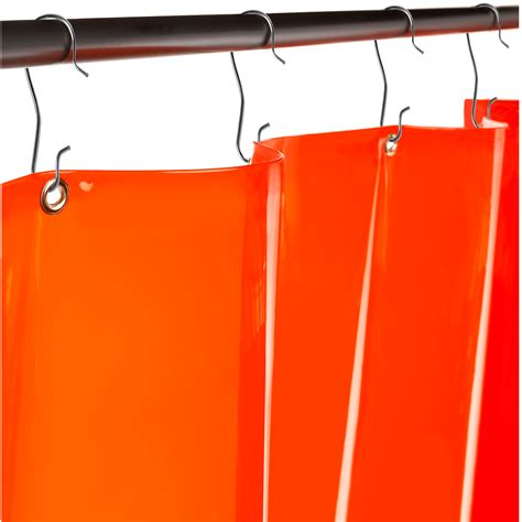 welding curtain hooks 2 quot hook 10 pack steiner industries