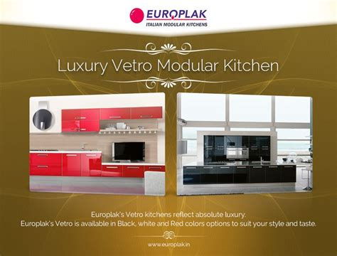 modular kitchen design software for more details visit http www europlak in italian