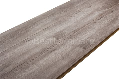 laminate floor with padding attached floor matttroy