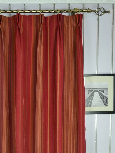 how to dye curtains how to dye blackout curtains curtain menzilperde net