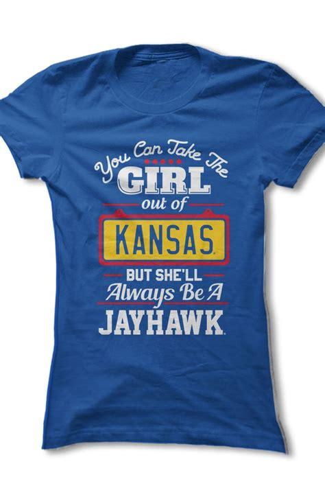kansas jayhawks fan gear 116 best love these funny shirts images on pinterest