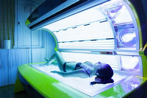 Types Of Tanning Beds by Effecting Of Tanning Beds Elche Smart City