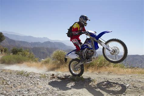 imagenes de wolverine en moto viaje en moto enduro m 225 laga yamaha wr 450 cc viaje en moto