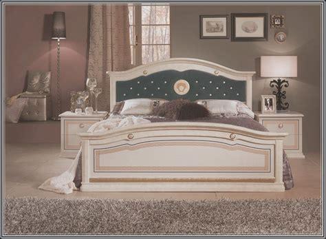 amazing bedroom design ebay  bedroom furniture italian