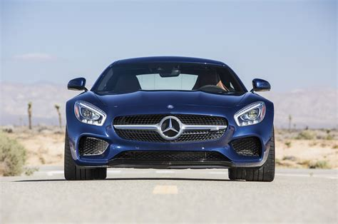 mercedes amg gt s 2016 mercedes amg gt s 2016 motor trend car of the year finalist