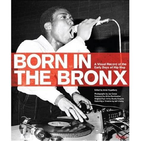 Bronx Birth Records Born In The Bronx A Visual Record Of The Early Days Of