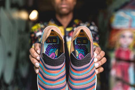 Sepatu Adidas Pharrell Williams 3 sepatu adidas terbaik hasil kolaborasi dengan pharrell