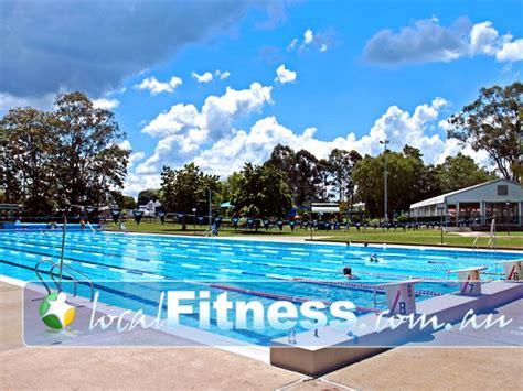 genesis rothwell genesis fitness clubs swimming pool lawnton as a member