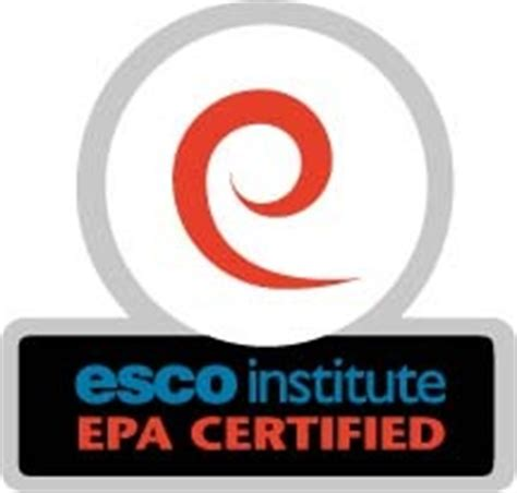 epa section 608 certification epa section 608 certification 28 images image gallery