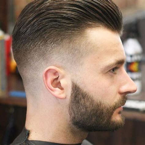 Mid Fade Haircut | 50 awesome mid fade haircut ideas menhairstylist com