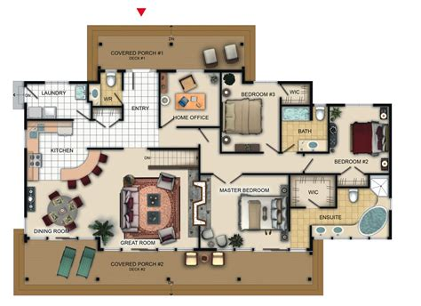viceroy floor plans viceroy model home locations home decor ideas