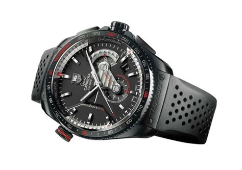 tag heuer android wear launching this fall for 1400