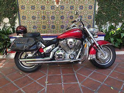 fan bike for sale honda fan motorcycles for sale