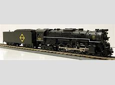 Great savings on Lionel, MTH, Atlas-O & more. Lionel Nickel Plate Road Berkshire