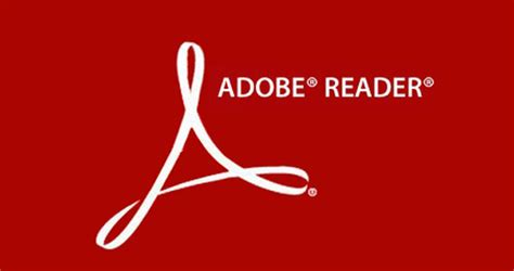 adobe reader free download latest version adobe reader latest version free download best software