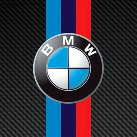 logo bmw m3 1000 images about bmw on bmw m5 bmw m3 and coupe