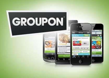 groupon mobile app recensioni groupon opinioni sull affidabilit 224 e sicurezza