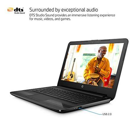 Hp14 Bw002au Laptop Amd E2 hp 14 an080nr 14 inch notebook amd e2 4 gb ram 500 gb drive buy in uae