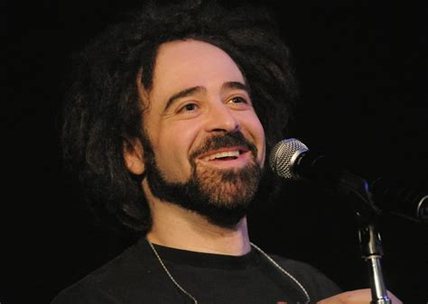 adam duritz counting crows counting crows offer new album for free kim kardashian s